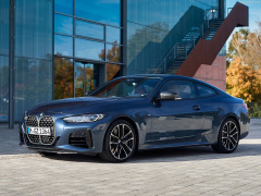 bmw 4-series pic #198361