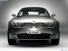 bmw x coupe pic #2500