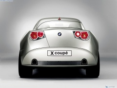 bmw x coupe pic #2502