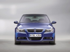 bmw 3-series e90 pic #31518
