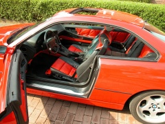 bmw 8-series pic #36069