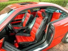 bmw 8-series pic #36074