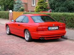 bmw 8-series pic #36077