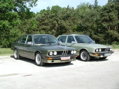 bmw alpina pic #36231