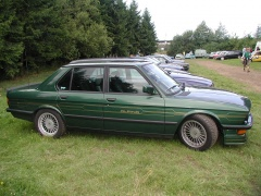 bmw alpina pic #36234