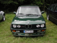 bmw alpina pic #36235