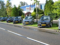bmw 3-series e30 pic #36252