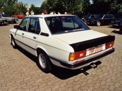 bmw 5-series e12 pic #36410