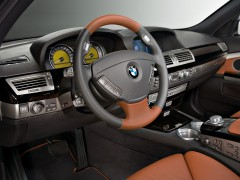 bmw 7-series pic #37230