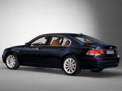 bmw 7-series pic #37237