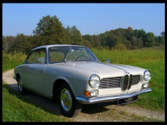 bmw 3200cs coupe pic #39389