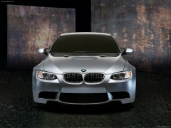 bmw m3 e92 coupe pic #42075