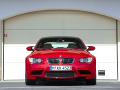M3 E92 Coupe photo #43289