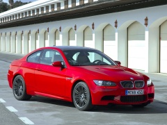 M3 E92 Coupe photo #43290