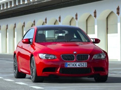 M3 E92 Coupe photo #43291