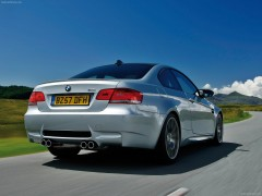 bmw m3 e92 coupe pic #46233