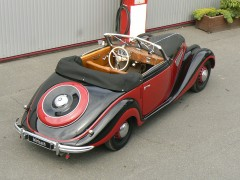 bmw 327 sport-cabriolet pic #47170