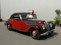 bmw 327 sport-cabriolet pic #47172