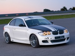 bmw 1-series tii pic #48603