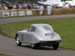 bmw 328 mille miglia touring coupe pic #51835