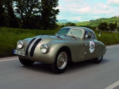 bmw 328 mille miglia touring coupe pic #51838