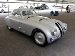 bmw 328 mille miglia touring coupe pic #51841