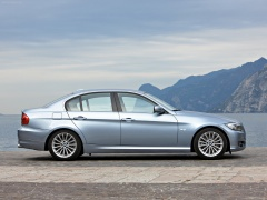 bmw 3-series pic #56582