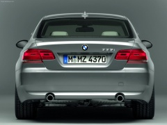 bmw 3-series e92 coupe pic #61682