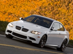 bmw m3 e92 coupe pic #61924