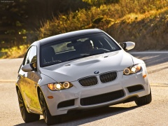bmw m3 e92 coupe pic #61947