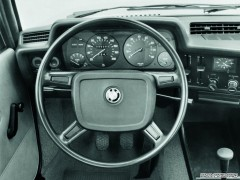 bmw 3-series e21 pic #62541