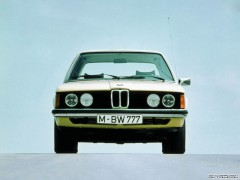 bmw 3-series e21 pic #62542