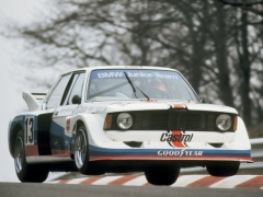 bmw 3-series gruppe 5 pic #62551