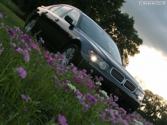bmw 7-series e65 e66 pic #62573