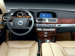 bmw 7-series e65 e66 pic #62583