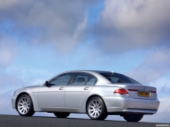 bmw 7-series e65 e66 pic #62585