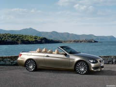 3-series E93 Convertible photo #63149