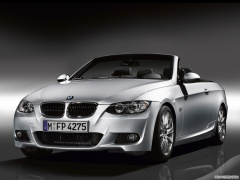 3-series E93 Convertible photo #63152