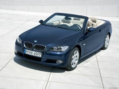 3-series E93 Convertible photo #63153