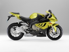 bmw s1000rr pic #64174