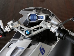 bmw concept 6 pic #69296
