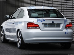 bmw 1-series activee pic #69999