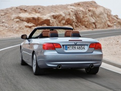 3-series E93 Convertible photo #70688