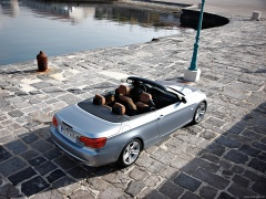 3-series E93 Convertible photo #70690