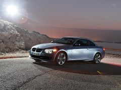3-series E93 Convertible photo #70697