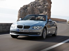 3-series E93 Convertible photo #70698