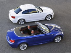 bmw 1-series pic #70754