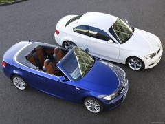 BMW 1-series pic