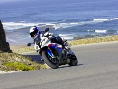bmw s1000rr pic #71065