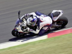 bmw s1000rr pic #71109
